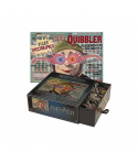 Puzzle Harry Potter The Quibbler Magazine 1000 piese